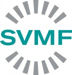 SVMF