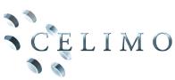 Celimo Logo